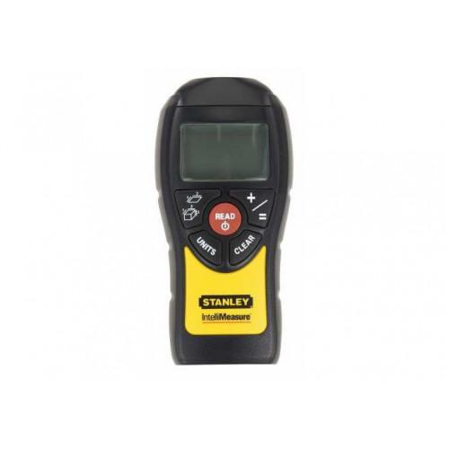 Stanley Ultraskaņas tālmērs  0-77-018