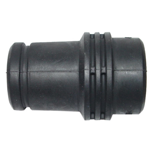 Adapters Ø 24/35mm - Ø 28/39mm DVC350, DVC860, DVC861, DVC862, DVC863, DVC864, VC2211M, VC2510L, VC3210L, VC3211M, VC3211H