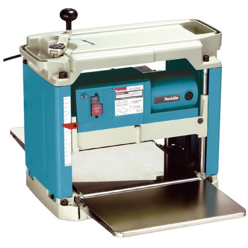 2012NB, Biezumēvele, 0-1,5/0-3,0mm, max 240x304mm, 8,5m/min,