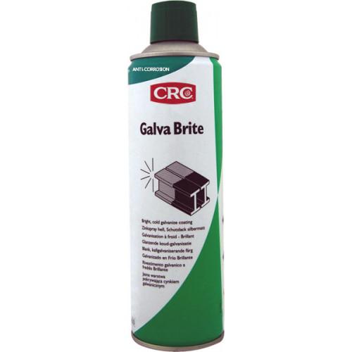 CRC Aizsarglīdzeklis Galva Brite 12x500 ML 30423-AC