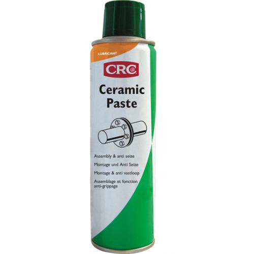 CRC Keramiskā pasta Ceramic Paste 12x500 ML 32351-AA