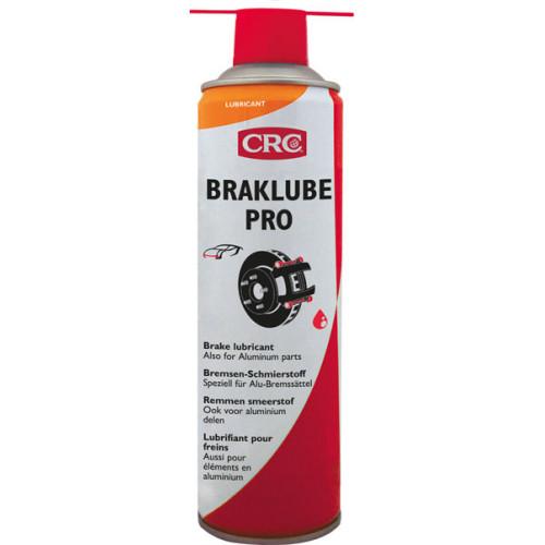 CRC Lubrikants BRAKLUBE PRO 12x100 ML 32815-AB