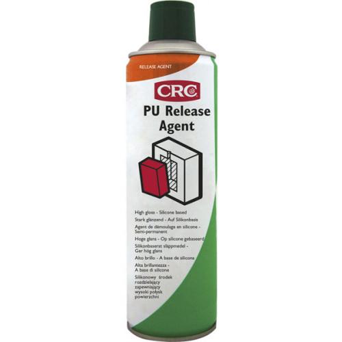 CRC Atbrīvošanas līdzeklis PU Release Agent 12x500 ML 32959-AA