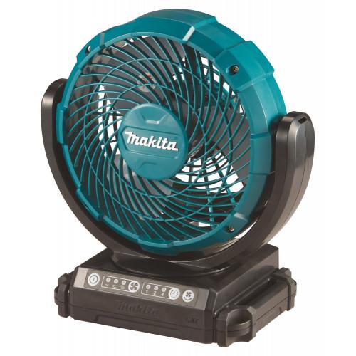 CF101DZ, Akumulatora ventilators 12V, Z-versija