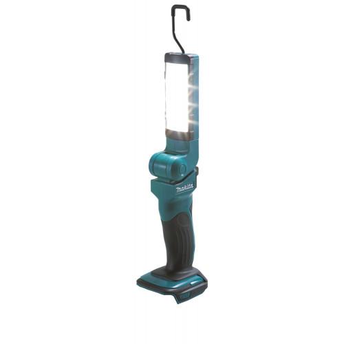 DEADML801, Akumulatora LED lukturis 14,4/18V Li-ion