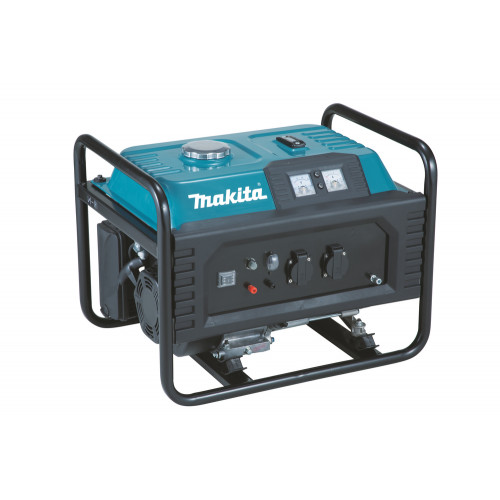 Ģenerators 2,8kW Makita EG2850A