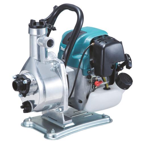 EW1060HX, Ūdens sūknis ar iekšdedzes dzinēju  33,5cm³, 130 L