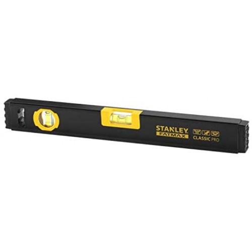 FatMax Classic PRO līmeņrādis - 40cm FMHT42553-1