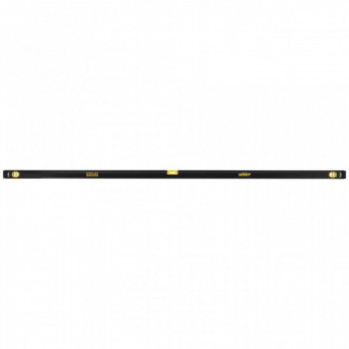 FatMax Classic PRO līmeņrādis - 200cm FMHT42562-1