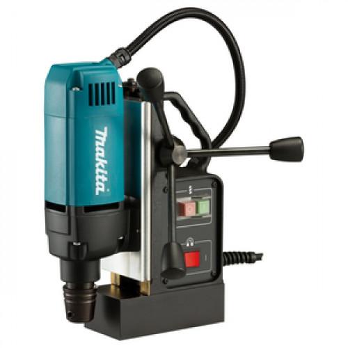 Magnētiskā urbjmāšīna 1050W, 450 apgr/min, 11,5KG , HB350