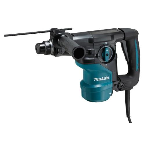 HR3001CJ Perforators SDS-Plus