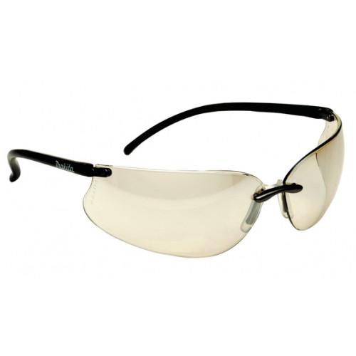 P-66329, Aizsargbrilles caurspīdīgas