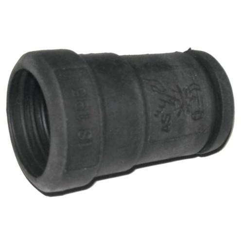 Adapters Ø32mm caurulei uz Ø24/35mm VC3012, VC4210, 446, 447
