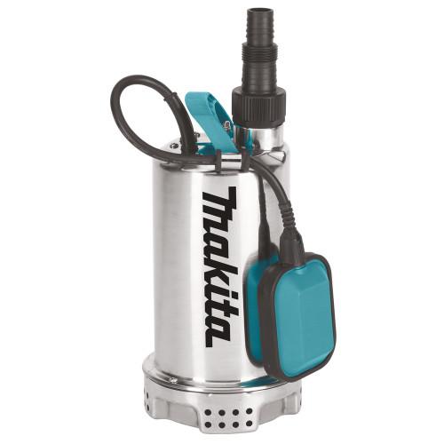 Elektriskais iegremdējamais ūdens sūknis RST PF1100