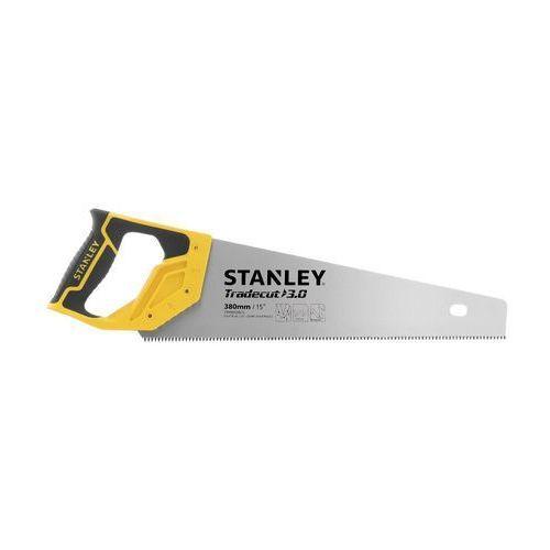 Stanley Stanley zāģis kokam, 500MM, 7TPI STHT0-20350