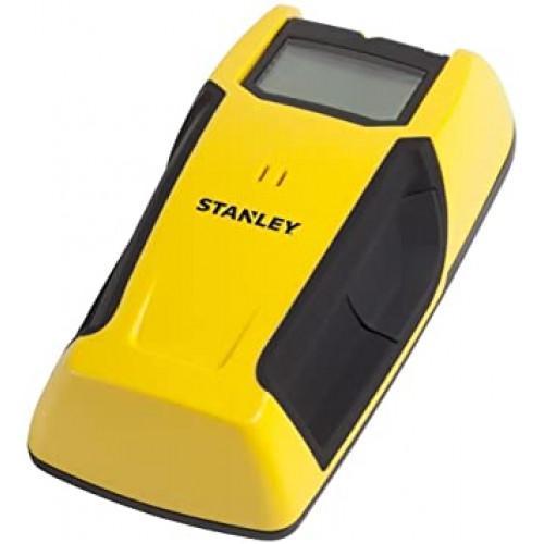 Stanley S200 METĀLU DETEKTORS S200 STHT0-77406