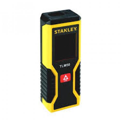 Stanley Stanley TLM50 15m tālmērs STHT1-77409