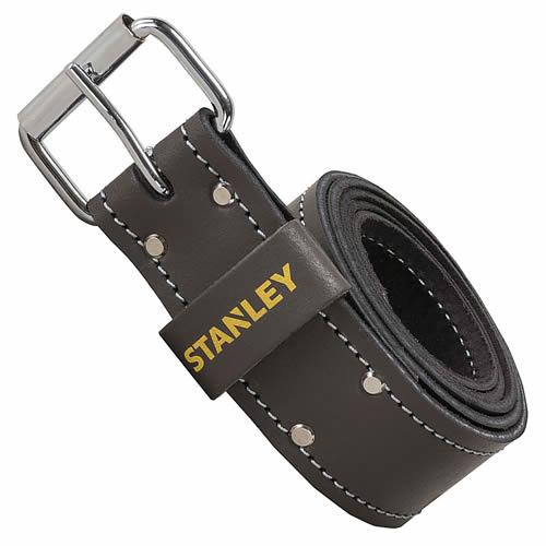 Stanley Stanley Ādas josta STST1-80119
