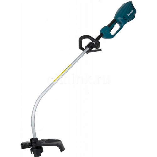 UR3500, Elektriskais trimmeris 700 W, 7200apgr/min, 4,0kg