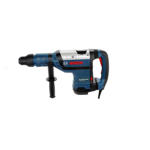 Perforators GBH 8-45 DV 0611265000