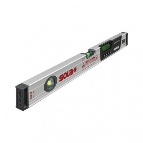 Elektriskais līmeņrādis SOLA ENW 120