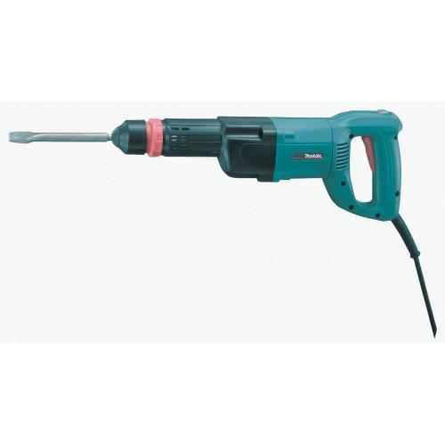 HK0500, Atskaldāmais āmurs, SDS-PLUS 550 W 3,2kg 1,8J