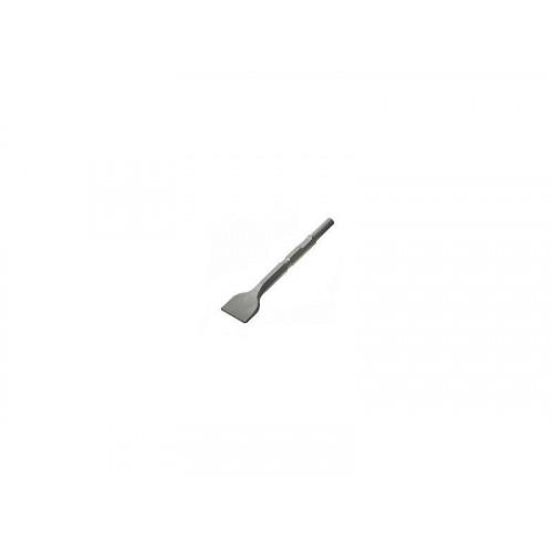 D-29228, Kalts 75x410mm ar grdzenu