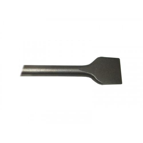 P-13356, Kalts 30x150mm