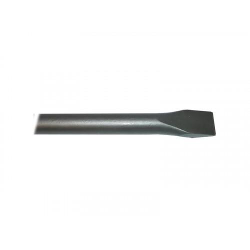 P-05583, Kalts 32X700mm(HM1304, HM1300, HM1303, HM1500)