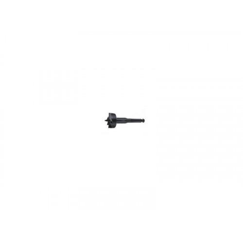 D-35645, Pagarinātajs 140mm