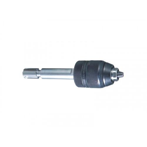 122829-5, Ātrās fiksācijas patrona 13mm SDS-MAX