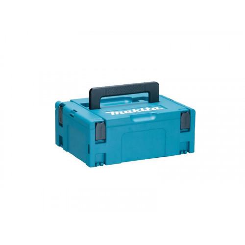 821550-0, MAKPAC Plastikāta koferis 2