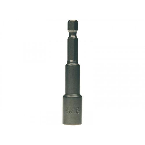 Patrona 8x65mm