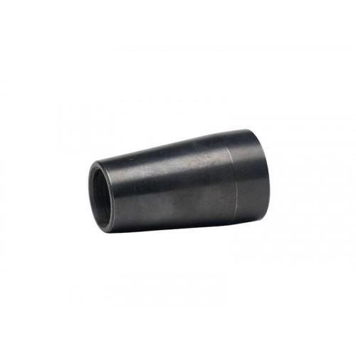 322069-7, Uzmava 15,5mm 6805BV, 6827
