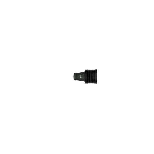 192853-2, Skrūvēšans mehānisms ESIOSA (5mm) 6833,4