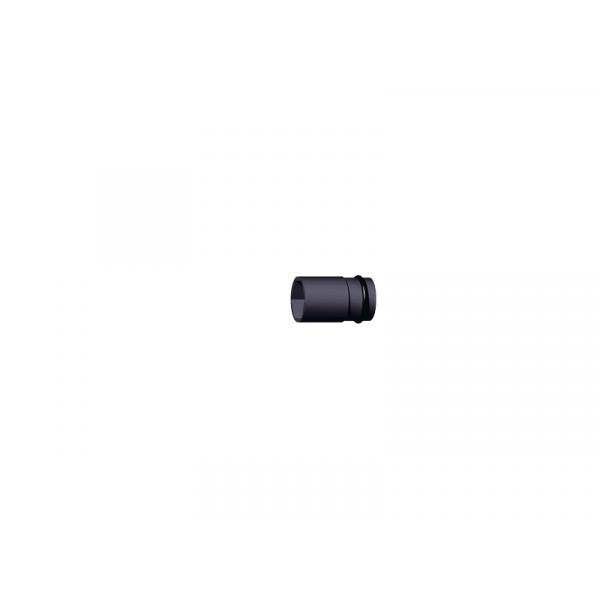 """B-40163, Spēka patrona 19-38mm 1/2"""""""