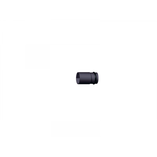 "Spēka patrona 32-50mm 1/2"""