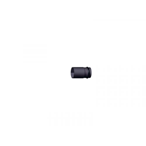 134855-2, Spēka patrona 27-52mm 3/4