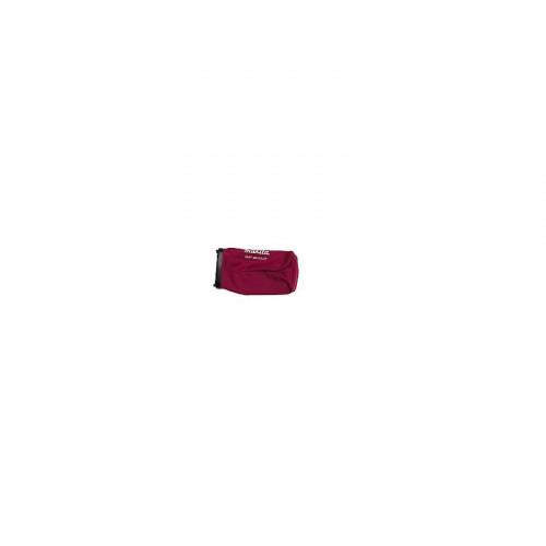 151517-7, Putekļu maisa kārtridžs BO5021
