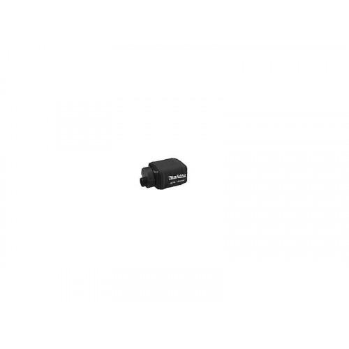 135222-4, Putekļu maisiņš