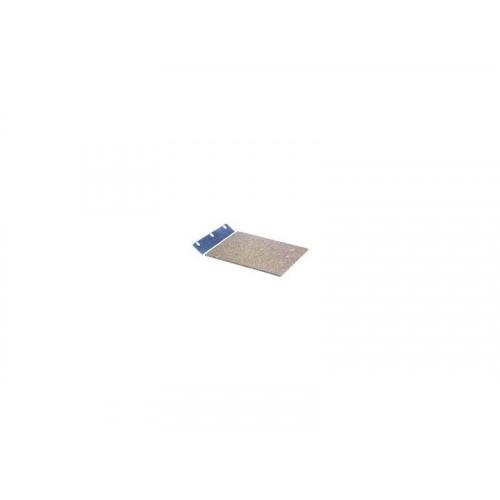 150980-1, Metāla pamatne 9403