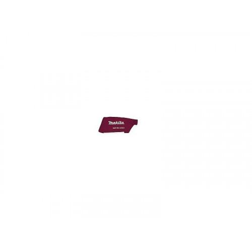 122591-2, Putekļu maisiņš 9902