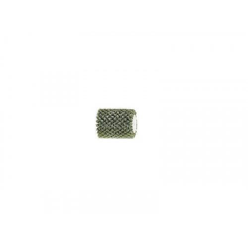 P-04422, Neilona birste, krama karbīds K60 9741