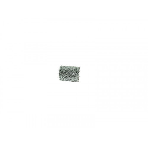 P-04438, Neilona birste, krama karbīds K80 9741