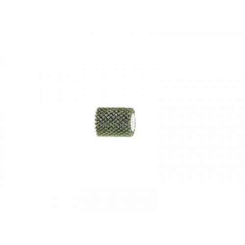 P-04444, Neilona birste, krama karbīds K120 9741