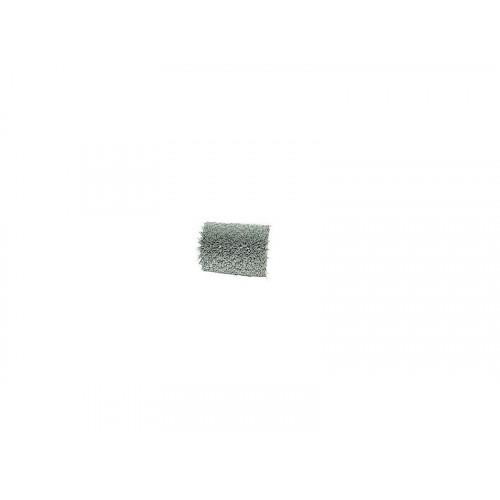 P-04450, Neilona birste, krama karbīds K180 9741