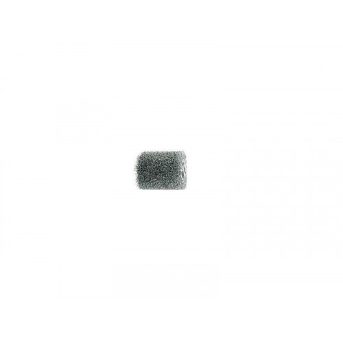 P-04400, Tērauda suka 0,5mm 9741