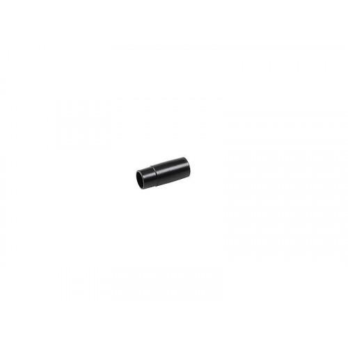 410899-9, Putekļu sūcēja adapters 9741