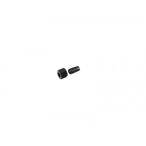 193012-1, Pārejas canga 6mm GD0800C GD0810C