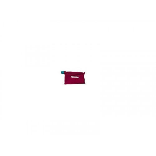 192268-3, Putekļu maisiņš 1923H
